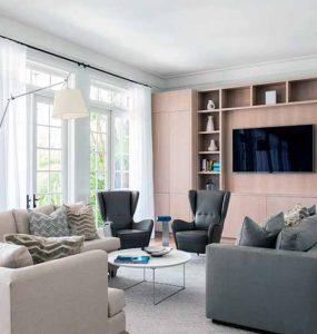 Дешевый ремонт квартиры своими руками, как сделать недорогой ремонт