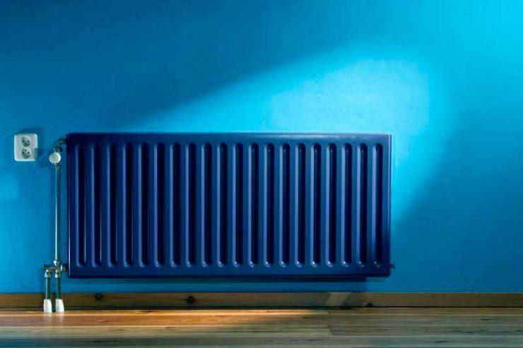обогреватели для дома, обогреватели +для дома энергосберегающие