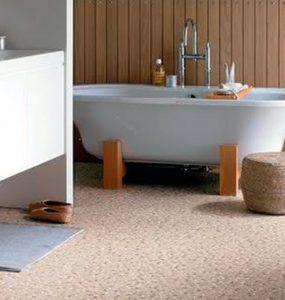 Ремонт ванной комнаты, ремонт ванной комнаты своими руками, ремонт в ванной