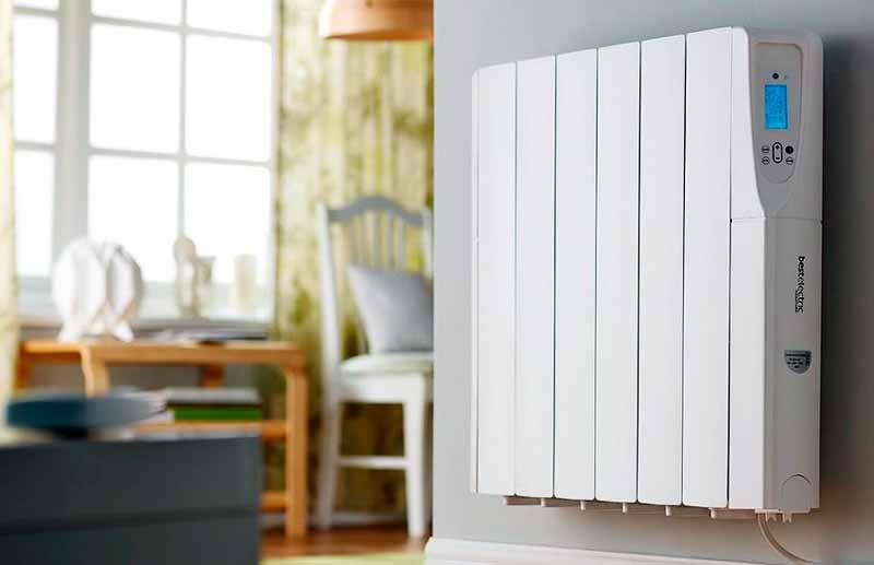 Обогреватели для дома, обогреватели для дома энергосберегающие