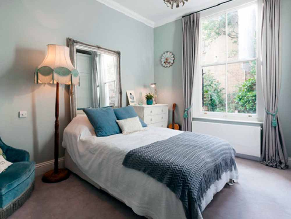 светильник для спальни, освещение в спальне, выбор светильника в спальню